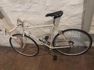 Rennrad gebraucht - Marke Enik
