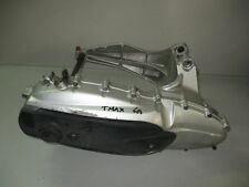 Forcellone Trasmissione Ruota Posteriore Yamaha TMax T-Max 500 2001 2002 2003
