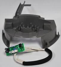 Kirby Sentria Vacuum Cleaner Circuit Board K-164306