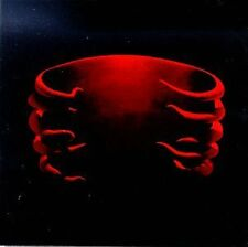 Tool - Undertow [2 LP] ZOMBA LABEL GR