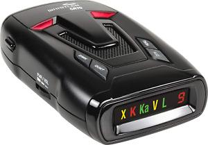 detector de radar policial detectores para policia detectors El mejor nuevo