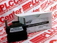 WONDERWARE SRM2-MC90XX (Surplus New In factory packaging)