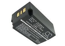 Batterie 700mAh type PF056001AA Pour PARROT Zik