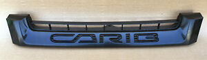 Carib Grill (can fit to Toyota Corolla AE100 AE101 ) oem jdm used