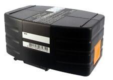 UK Batteria per Festool TDD12FX 489 003 490 021 12.0 V ROHS