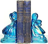 1876 men LITTLE WOMEN Good Wives ILLUSTRATED Civil War Slavery LOUISA MAY ALCOTT