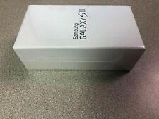 GENUINE Samsung Galaxy SIII SGH-I747-16GB GSM White AT&T~BrandNew_No Grey Market