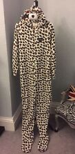 Primark Animal Print One Piece Nightwear for Women