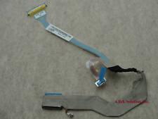 Dell Latitude D610 LCD Flex Cable F4162 0F4162