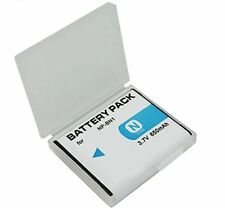 New Battery NP-BN1 N Type for Sony DSC-W800 W810 W830 TX9 TX20 TX10 TX55