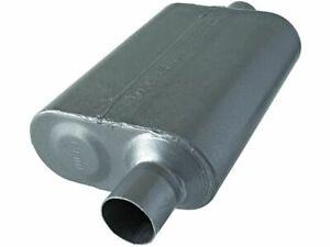 Muffler For 2005-2010 Chevy Cobalt 2006 2007 2008 2009 H378VQ