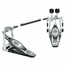 Tama HP200PTW TAMA Iron Cobra 200 Double Pedal