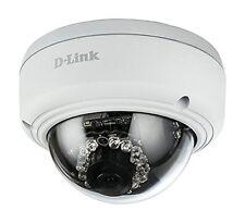 D-Link DNR-312L MYDLINK 9 Kanal 1080P NVR Recorder CCTV Sicherheit Poe
