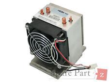 ORIGINAL HP Proliant ML350 G4 dissipateur thermique avec ventilateur 366866-001