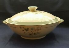 Unboxed Ironstone Midwinter Pottery Tureens
