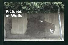 Pictures of Walls-ExLibrary