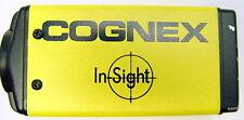 COGNEX 800-5715-1 IN-SIGHT DIGITAL CCD CAMERA
