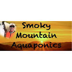 Smoky Mountain Aquaponics