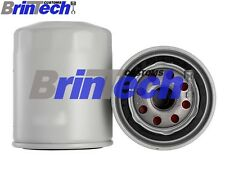 Oil Filter Oct|1983 - For TOYOTA COROLLA - AE71 Petrol 4 1.6L 4AC [CN]