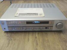 Grundig R7500 2 Kanäle 2 x 75 Watt