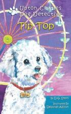 Tip Top-ExLibrary