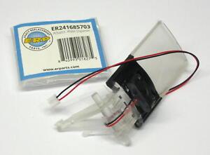 Refrigerator Actuator 241685703 for Electrolux Frigidaire AP3963432 PS1526418