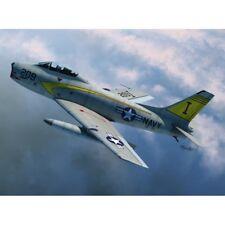 NEW !!! SWORD 1/72 FJ-3 Fury plastic kit