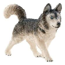 Schleich Farm World 16835 Husky