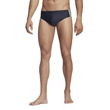 Adidas 3 Sreifen Swim Bañador Hombre Rendimiento Infinitex™ Adi DP7543 / K3