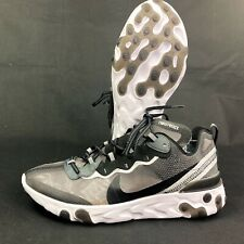 Nike React Element 55 tg.44