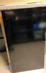 Dalle écran Tv LG LC420EUD-SCA1