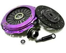 Xtreme Heavy Duty Clutch Kit suits Subaru WRX & STI 2.0L 5 Speed Turbo MY97-MY05