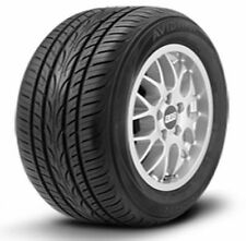 Yokohama AVID ENVigor 205/55R16 91H Set of 2 New Tires