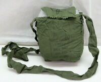 US Bandoleer M60 type with shoulder strap for 100 rounds each E9350
