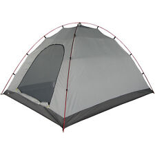 BaseCamp 4 Person, 4 Season Waterproof Expedition Backpacking Tent