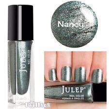 Julep Nail Polish FULL SIZES Nail Color in 100+ SOLD OUT SHADES! ⭐️ Choose Shade
