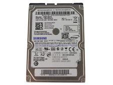 "SAMSUNG 160GB 2.5 "" SATA interne disque dur portable 5400RPM/8m 0tw430 HM160HI"