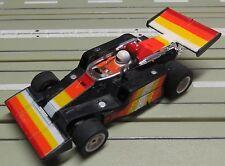 Faller Aurora -  seltener Formel 1 Indy Special !