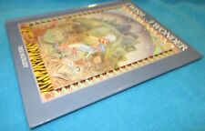 I WiSh  I WoNdEr ~ Dee HUXLEY 1989 Hb. Growing Up 0732248655. VERY RARE  in MELB