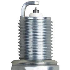 Spark Plug-Double Platinum Power Champion Spark Plug 7546