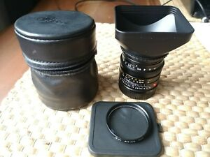 Leica Summilux-M 35 mm F/1.4 Aspherical Objektiv