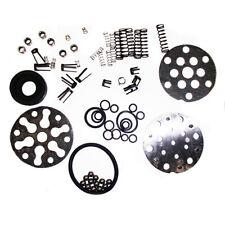 Hydraulic Pump Repair Kit Ccpn600ab Fits Ford Naa Jubilee 600 700 800 900