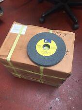 20 X New Grinding Wheel,jones Shipman Surface Grinding New