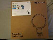 Admirable Dyson Am06 Cooling Fan Portable Fans For Sale Ebay Download Free Architecture Designs Embacsunscenecom