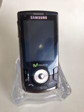 Samsung I560 Original New Unlocked In Original Box