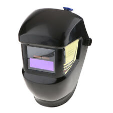 Unisex Solar Auto Darkening Welding Helmet Eye Protective Safety Gear Mm000