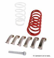 EPI Clutch Kit Sport 27-28 Tires Can-am Commander 1000 11-12 WE437017
