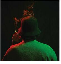 Jim O'Rourke - Simple Songs CD - Brand New and Sealed