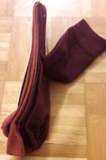 TCM/Tchibo 2 Paar Socken  Gr. 41-43 Bio-Baumwolle super schick!