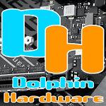 Dolphin Hardware
